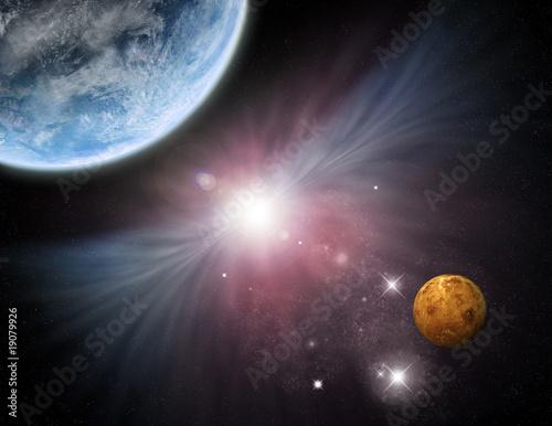 wszechswiat-planety-gwiazd-i-mglawica
