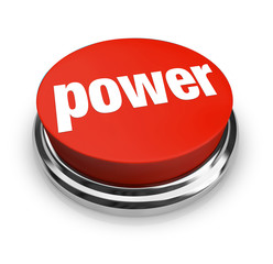 Power - Red Button