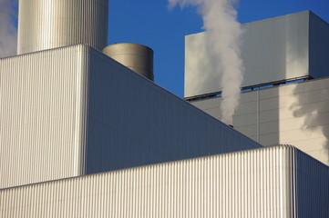 heizkraftwerk3