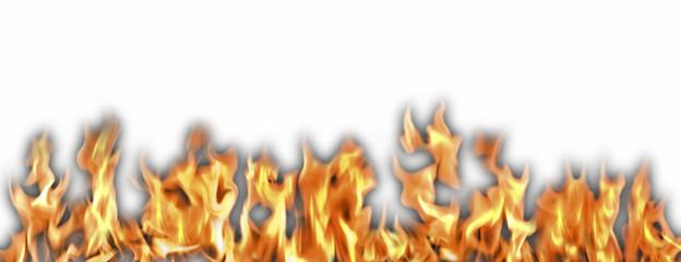 Feuer_4