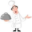 Chef - 19133380