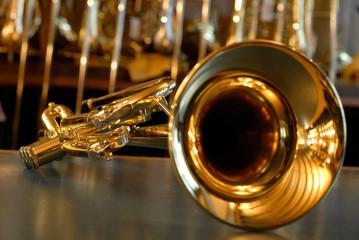 Trompetenkonzert