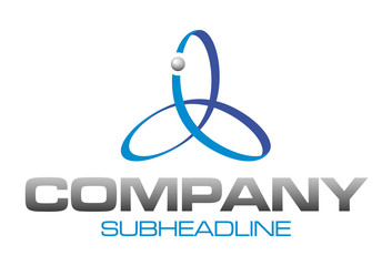 Company Logo 05