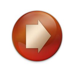 Pfeil  roter Button