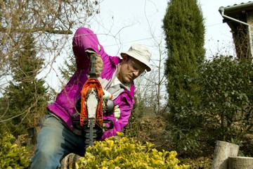 jardinero 2