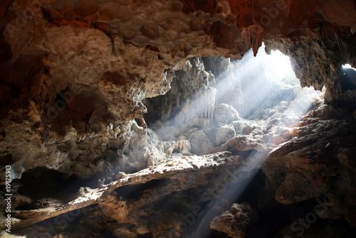 Heavenly Light - 19175913