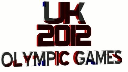 2012 Olympics 4