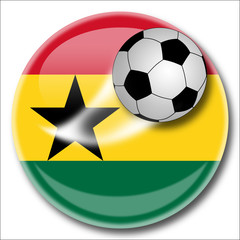 Button Ghana