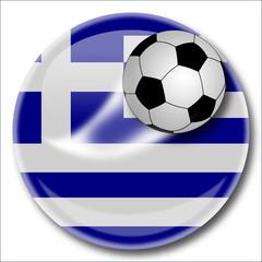Button Griechenland