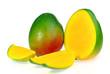 Mango 13