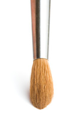 marten paintbrush