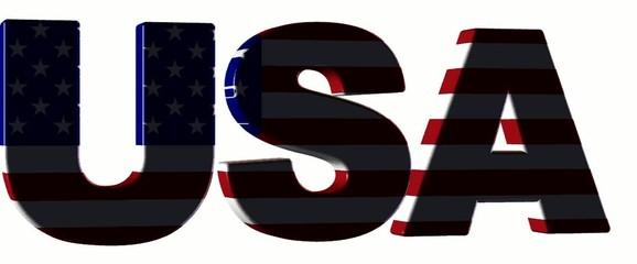 USA rotation