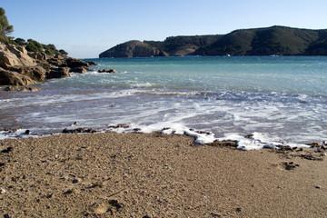 playa de montgo 5
