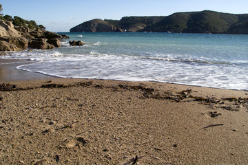 playa de montgo 3