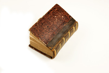 petit livre