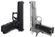 Guns - 19247383