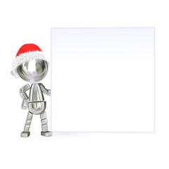 christmas2_memo_one_right-big