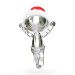 christmas2_none_one_glico-jump