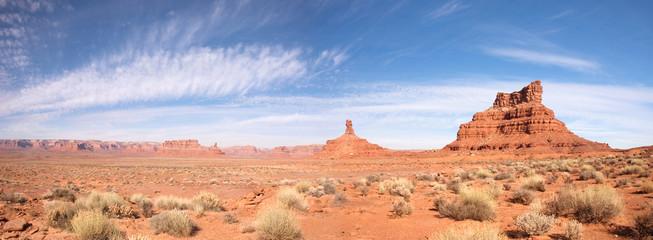 Valley of the Gods, Utah