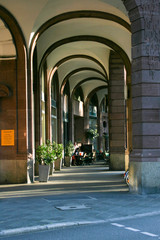 Szene Kneipen Mannheims