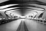 Long Passage Way - Modern Architecture - 19279547