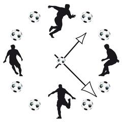 orologio sport