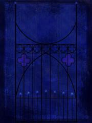 portão 06