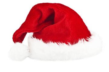 Cappello di Babbo Natale 3 12 09