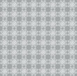 gray seamless damask background