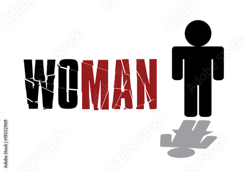 Gay ( Woman or Man )
