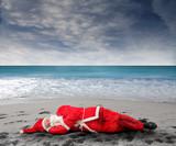 holiday - Fine Art prints