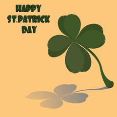St' Patrick Day