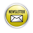 Newsletter Button Gelb