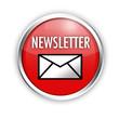 Newsletter Button Rot