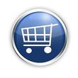 Einkaufswagen Button