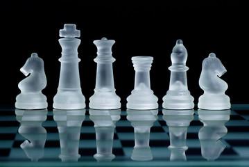scacchi sei