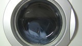 washing machine works