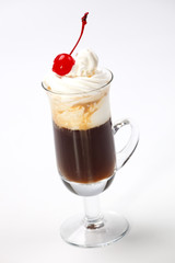 B-52 Coffee Cocktail - Coffee Warmers