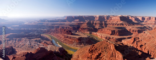 Canyonlands National Park - 19386948