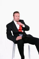 drunk business man 3