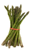 asparagus spear poster