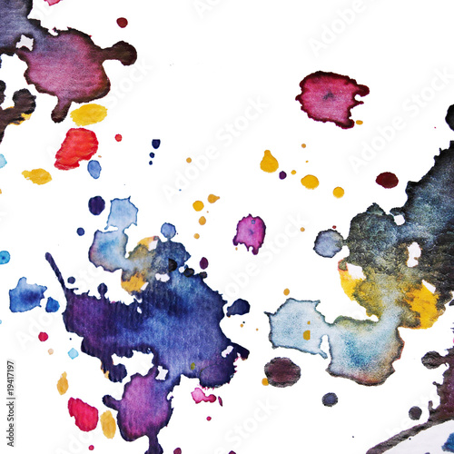 Paint Splatter no Background Paint Splatter Background