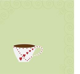 Kofe-Love