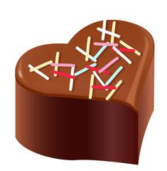 chocolate,valentine's day