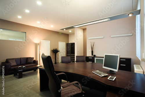beautiful office designs on beautiful and modern manager office interior design angel vasilev beautiful office design