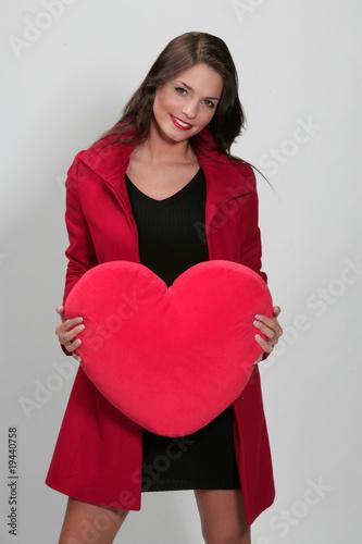 Jk_St_Valentin