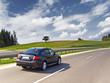Landscape cruising - 19444146