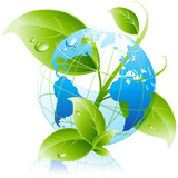 eko svět
