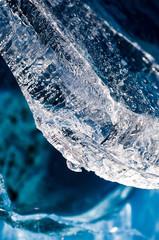 macro ice