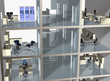 offices_transparent